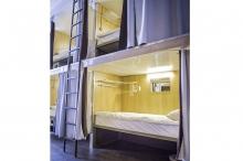 room_016