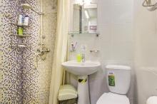 toilet_001_1024
